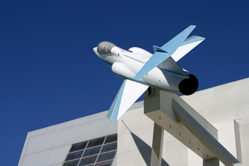 jet building 2