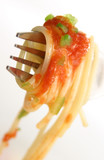 pasta bite poster