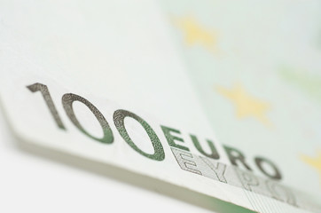 hundred euro