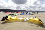 kite surf 15 poster