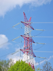energetic tower1.jpg