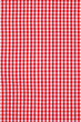 table cloth - 655171