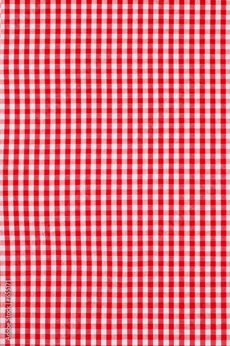 table cloth - 655171