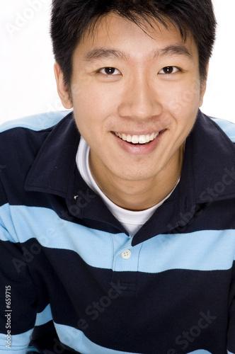 Фото азиатов парней 2 фотография