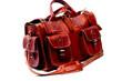 Если вес вашей сумки или портфеля составляет более 10...