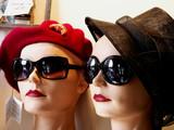 sunglasses 1 poster