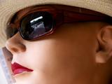 sunglasses 2 poster
