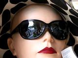 sunglasses 3 poster