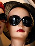 sunglasses 4 poster