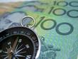 Сбербанк курс евро на завтра
