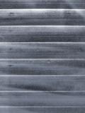 steel shutter 1 poster