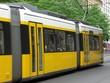 straßenbahn (1)