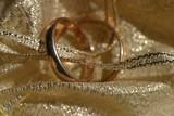 wedding rings - 7 poster