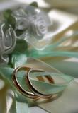 wedding rings - 6 poster