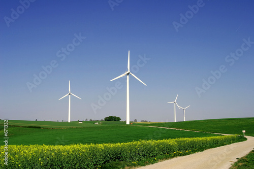 rural windenergy