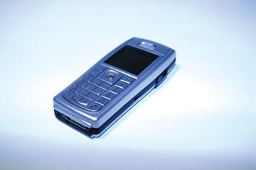 mobile-6