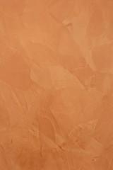 orange design paint texture