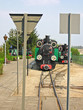 old train 8.jpg
