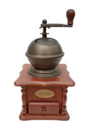 moulin à café 2