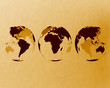 3 worlds alone 7