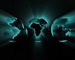 3 worlds alone 14