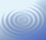 fine ripples poster