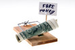 predatory lending 3