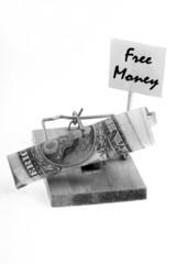 predatory lending 2