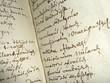 handschrift 1653