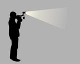 video-operator poster