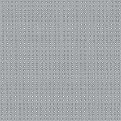 gray steel grate
