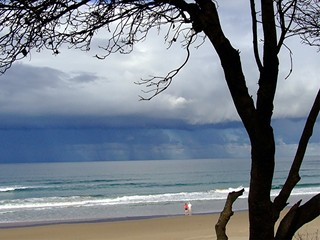 park beach 12