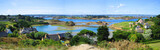 panorama brehat - 695901