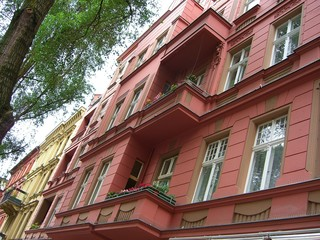 mietshaus (2)