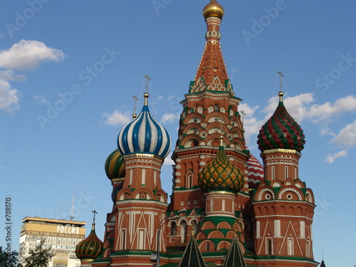 basiliuscathedral, moscow