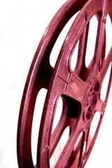 bobine 35mm