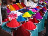 tikka colors
