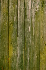 texture façade en bois