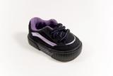 babies shoe poster