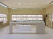 jewellery shop - 713756