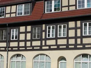 architektur altstadt-spandau (9)