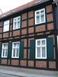 architektur altstadt-spandau (7)