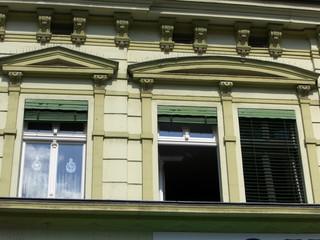 architektur altstadt-spandau (2)