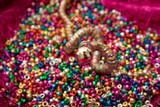 jewelry fun poster