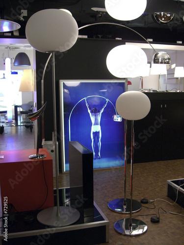 lichtdesign (2)