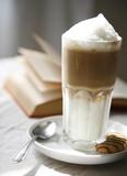 Fototapety kaffee