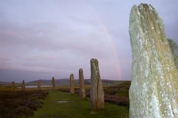 scotland_2005