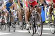 course cycliste 5