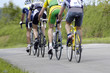 course cycliste 4