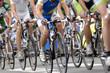 course cycliste 3